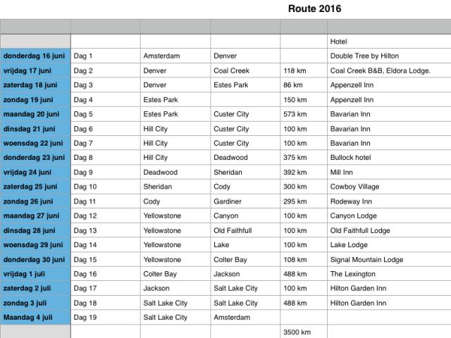 routeplan2016